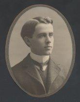 Image of H. L. Hite (SMC 1901)