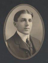 Image of C. L. Hoeffler (SMC 1901)