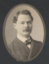 Image of E. C. Louthan (SMC 1901)