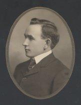 Image of J. B. McMillen (SMC 1901)