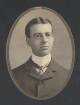 Image of J. H. Pumphrey (SMC 1901)