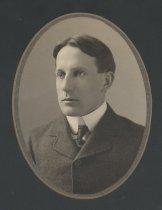 Image of R. R. Root (SMC 1901)