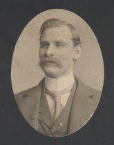 Image of I. W. Sherwood (SMC 1901)