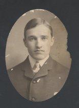 Image of C. L. Six (SMC 1901)