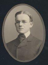 Image of E. K. Scott (SMC 1901)