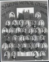 Image of SMC 1901