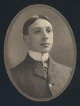 Image of R. B. Smith (SMC 1901)