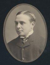 Image of W. W. Snyder (SMC 1901)
