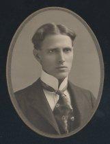 Image of J. O. Starr (SMC 1901)