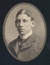 Image of T. J. Sullivan (SMC 1901)