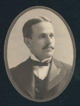 Image of J. S. Wynkoop (SMC 1901)