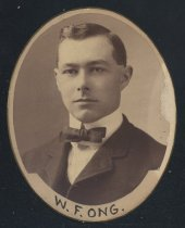 Image of W. F. Ong (SMC 1904)