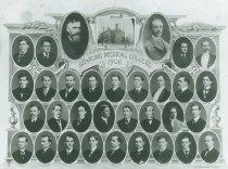 Image of SMC 1906