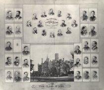 Image of SMC 1880