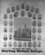 Image of SMC 1881