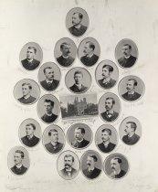 Image of SMC 1886