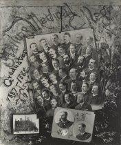 Image of SMC 1888