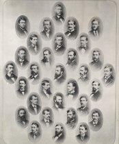 Image of SMC 1890