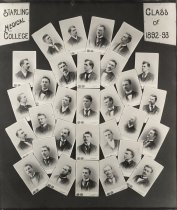 Image of SMC 1892-1893