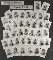 Image of SMC 1893-1894