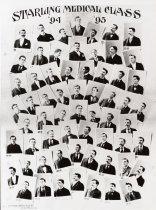 Image of SMC 1894-1895