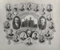 Image of SMC 1907