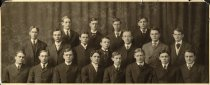 Image of SMC Graduates