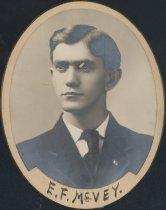 Image of E. F. McVey (SOMC 1907)