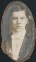Image of Unknown 4 (SOMC 1911)
