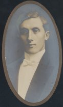Image of Unknown 6 (SOMC 1911)