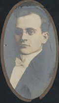 Image of Unknown 10 (SOMC 1911)