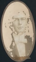 Image of Unknown 23 (SOMC 1911)