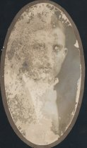 Image of Unknown 25 (SOMC 1911)