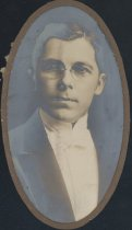 Image of Unknown 26 (SOMC 1911)