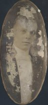 Image of M. L. Allen (SOMC 1913)