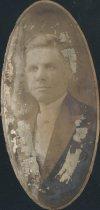 Image of C. H. Dawson (SOMC 1913)