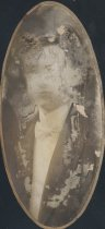 Image of W. H. McKay (SOMC 1913)