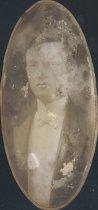 Image of J. T. McVey (SOMC 1913)