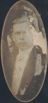 Image of F. V. Murphy (SOMC 1913)