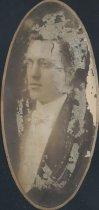 Image of C. J. H. Ryan (SOMC 1913)
