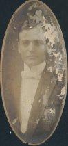 Image of H. L. Senseman (SOMC 1913)