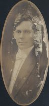 Image of W. J. Shephard (SOMC 1913)