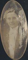 Image of J. C. Sommer (SOMC 1913)