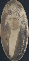 Image of G. C. Stewart (SOMC 1913)