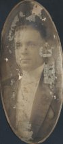 Image of F. H. Stukey (SOMC 1913)