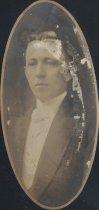 Image of F. J. Sullivan (SOMC 1913)