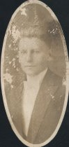 Image of Unknown 1 (SOMC 1913)