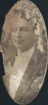 Image of J. G. Wittenmyer (SOMC 1913)
