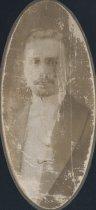 Image of G. W. Brehm (SOMC 1914)