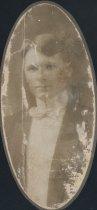 Image of H. E. Dickson (SOMC 1914)